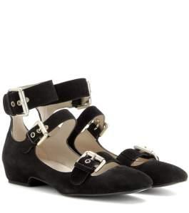 P00174225-Suede-ballerina-sandals-STANDARD