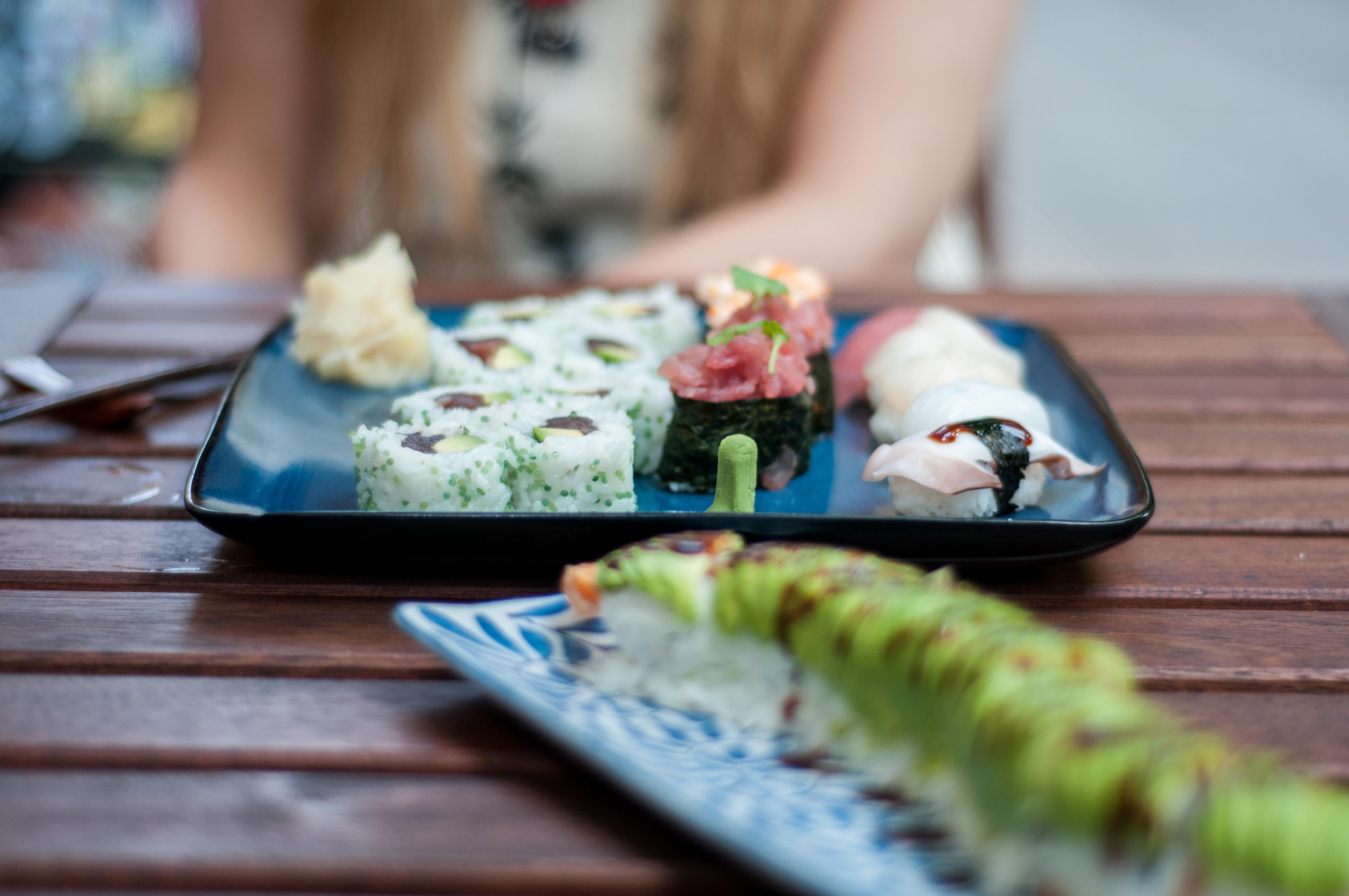 SushiShoot1-11