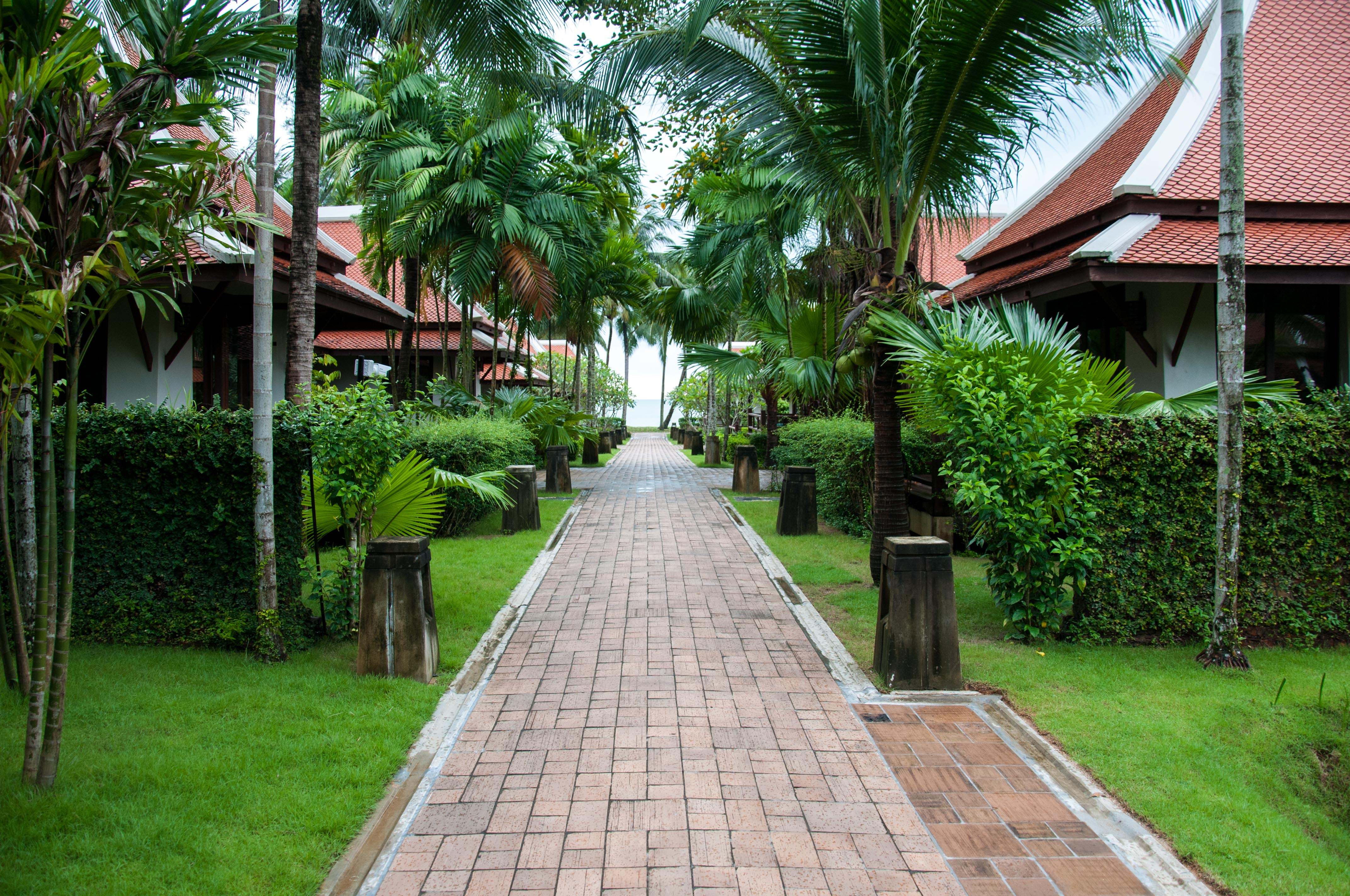 thailand1-19