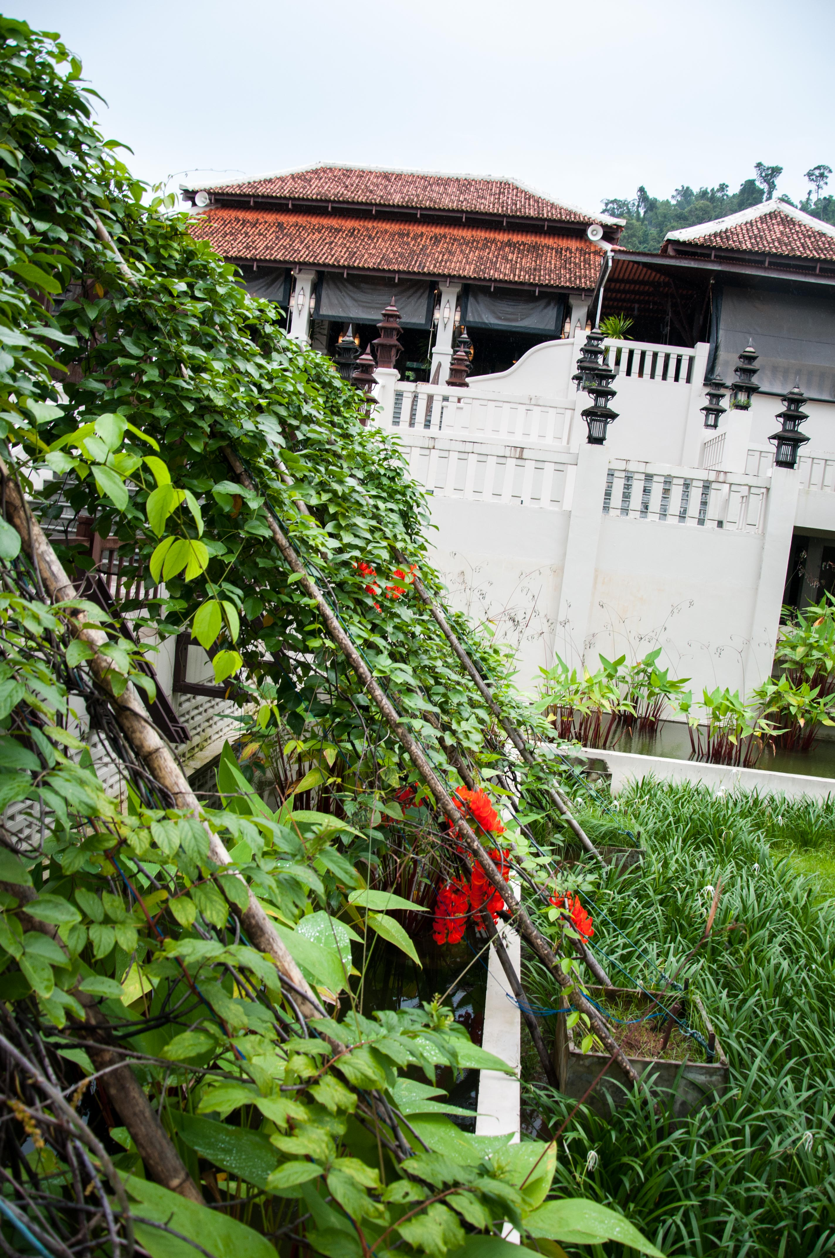 thailand1-22