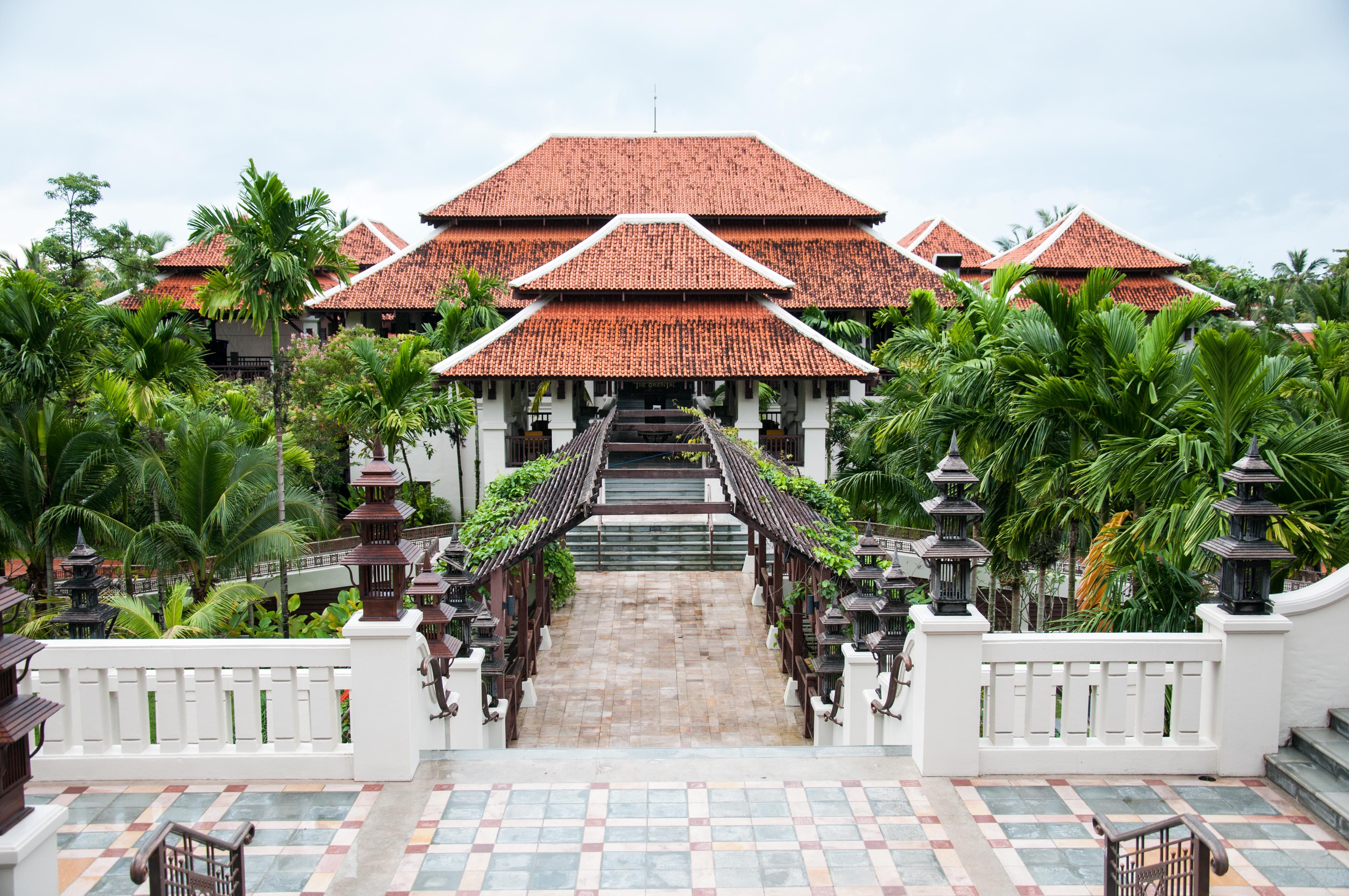 thailand1-24