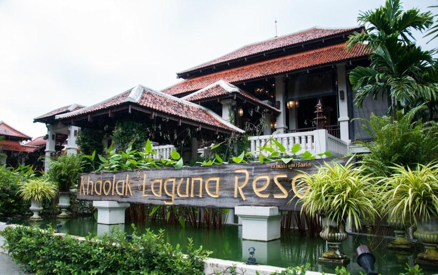 thailand1-26