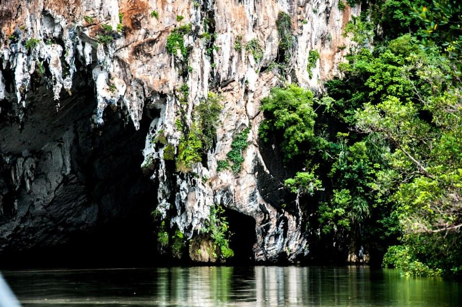 thailand4-13