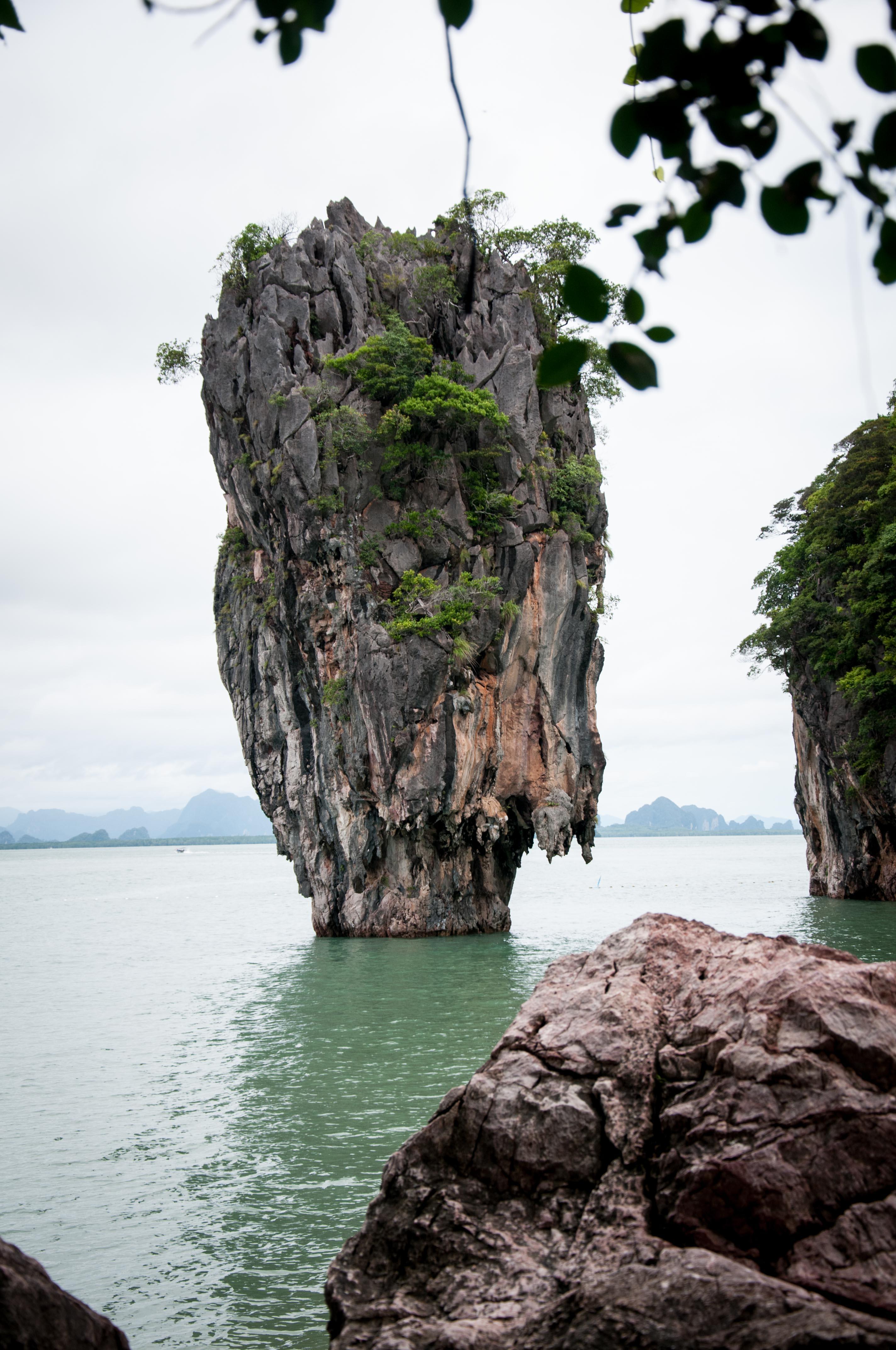 thailand4-16