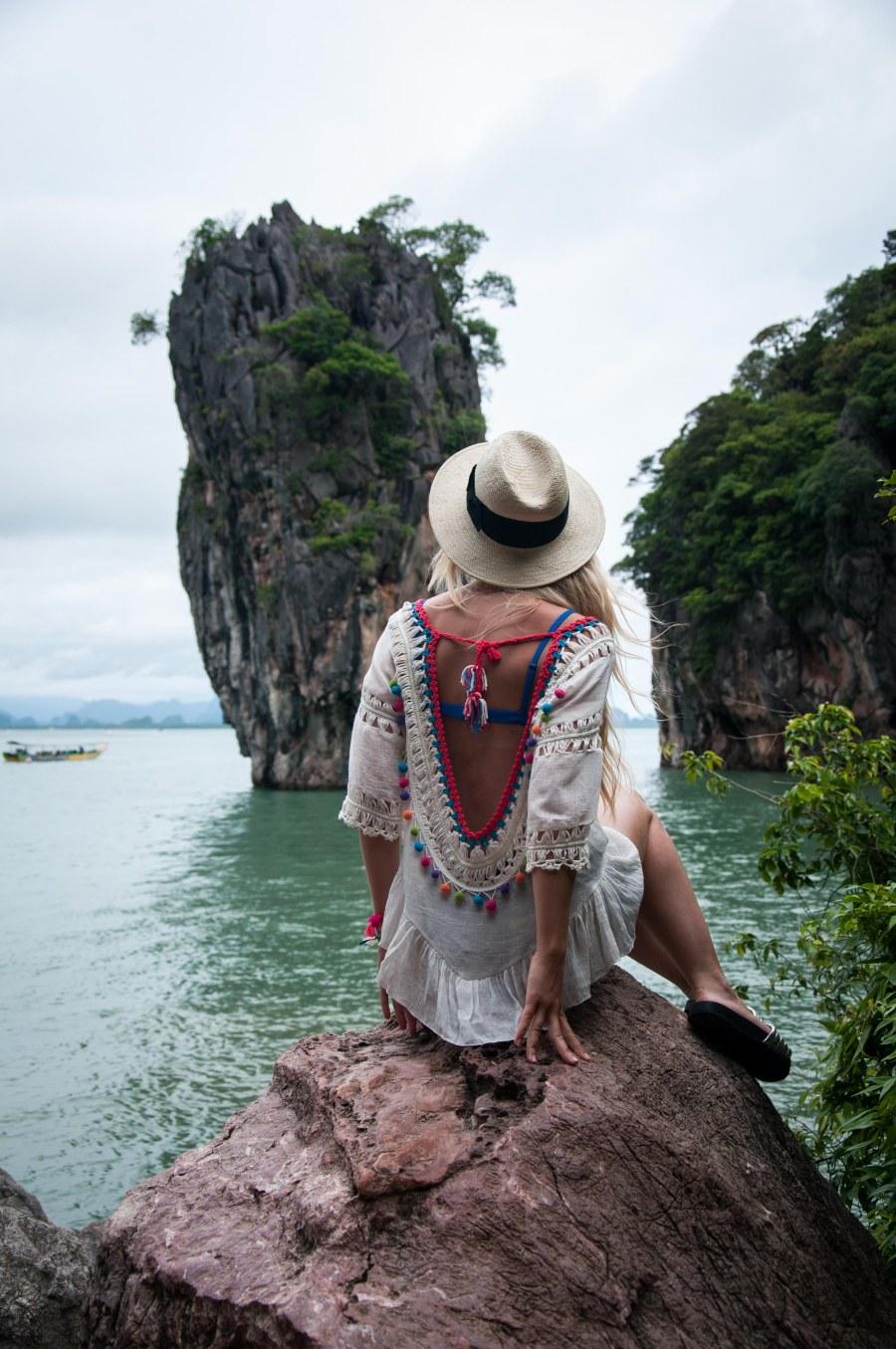 thailand4-18