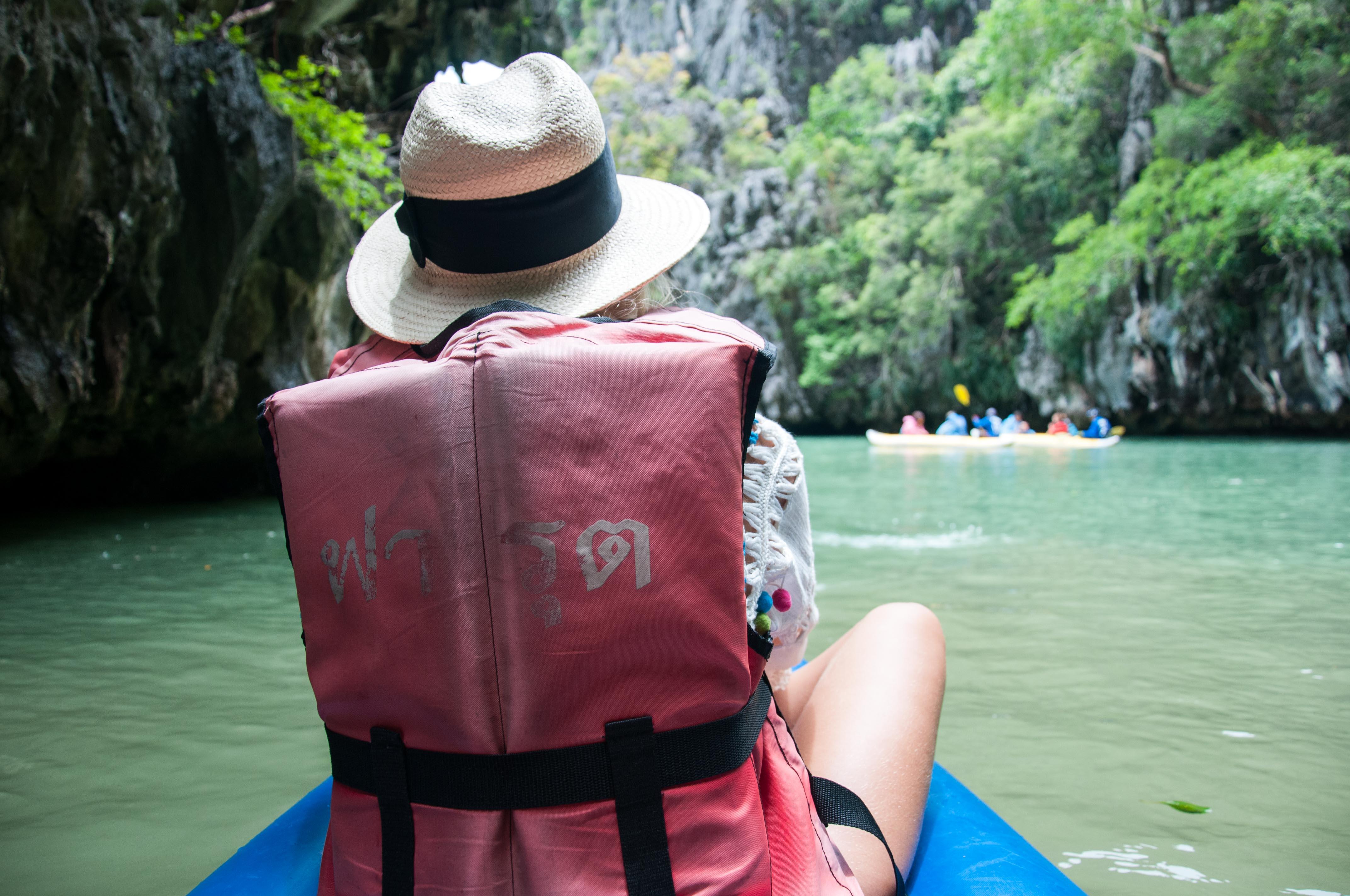 thailand4-27