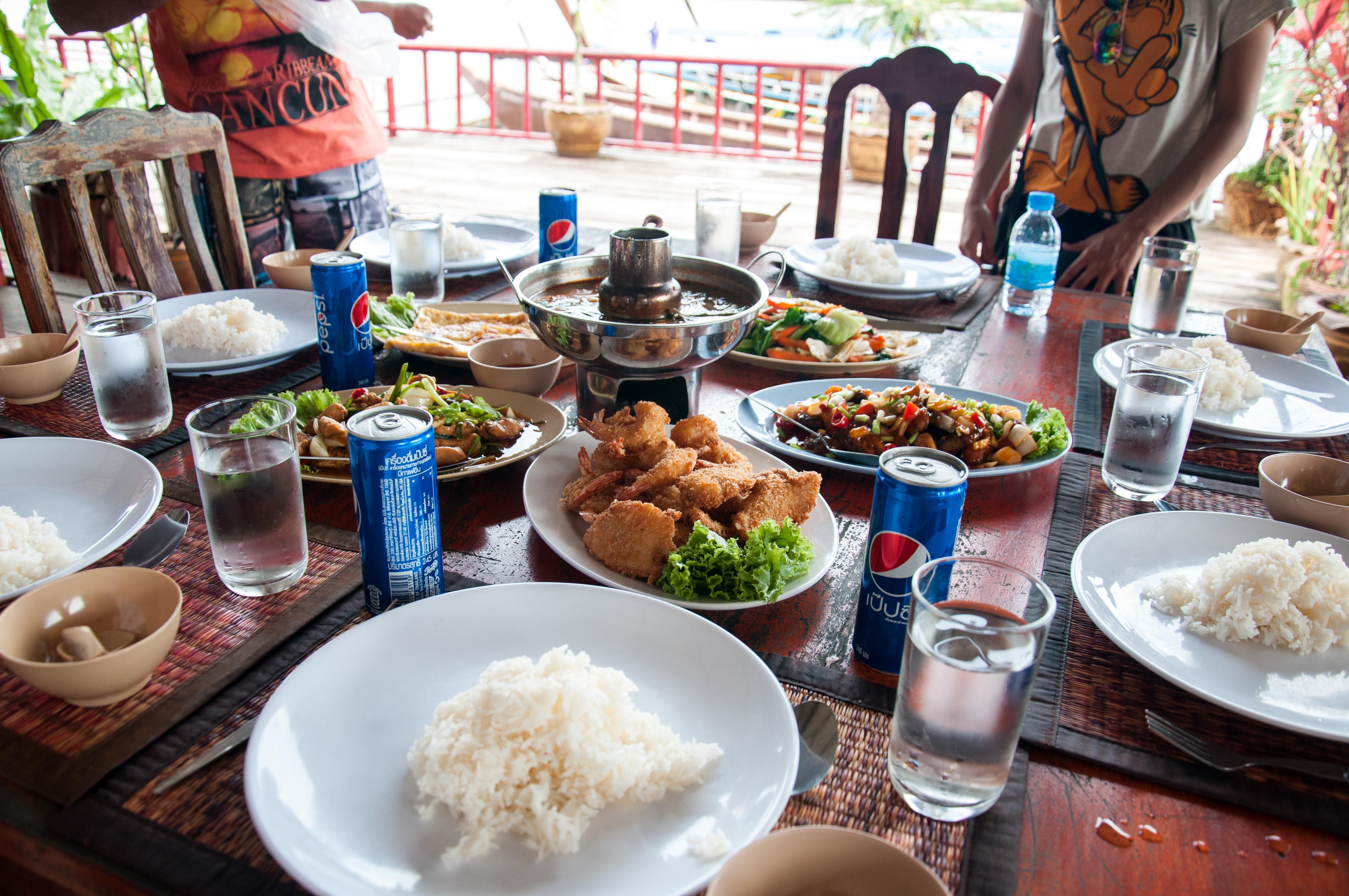 thailand4-28