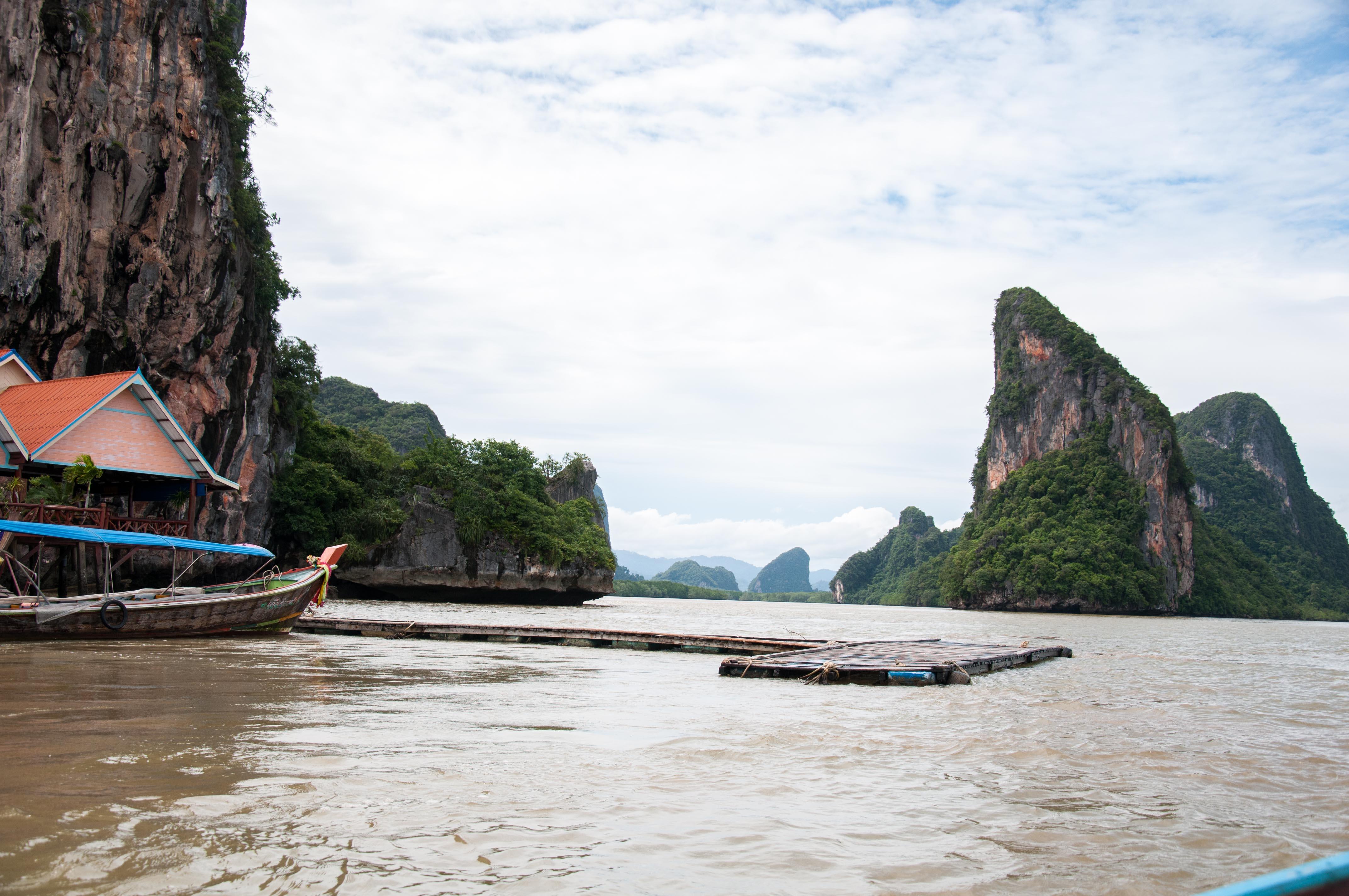 thailand4-31