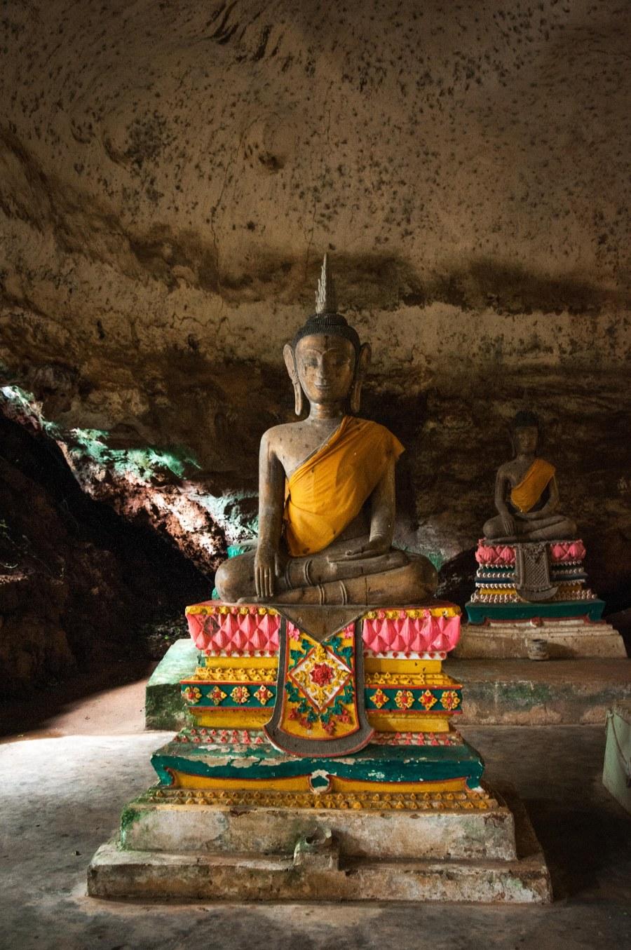 thailand4-38