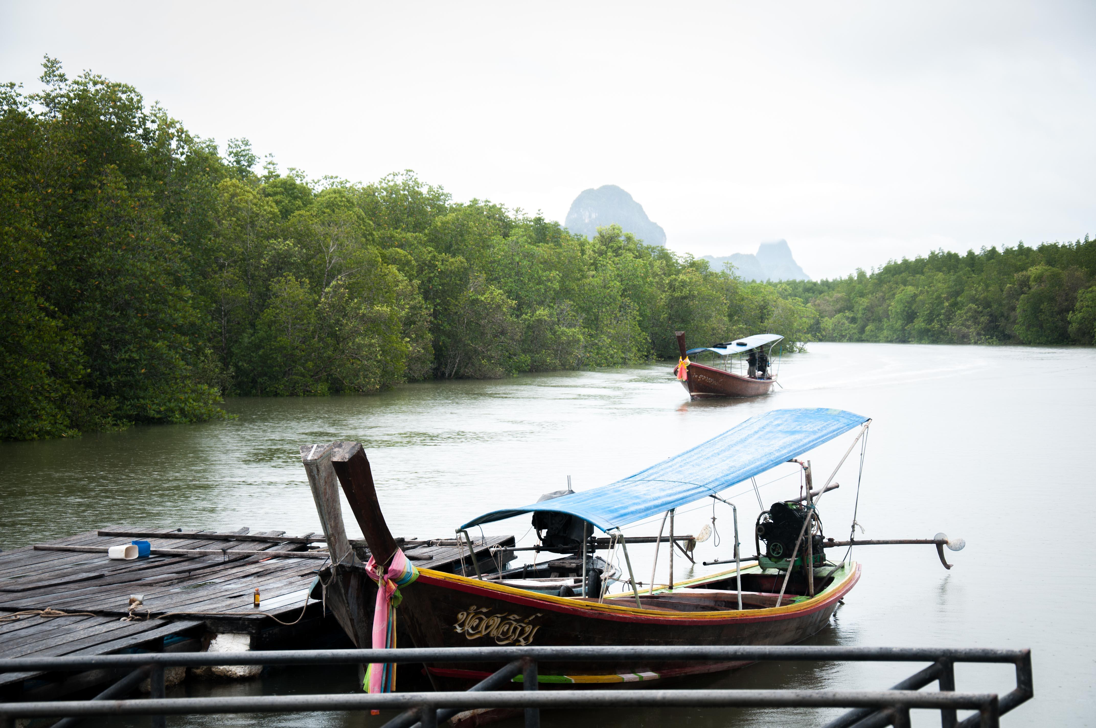thailand4-9